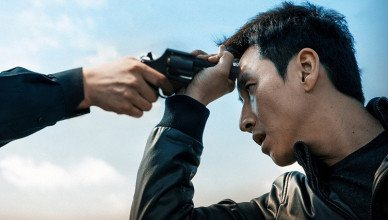 film coreano A hard day