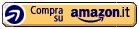 Compra su Amazon button