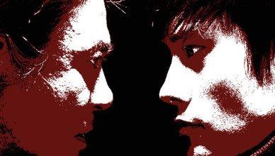 film di Kim jee-won I saw the devil