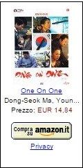 one-on-one-kim-ki-duk