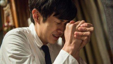 film coreano set me free