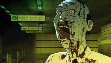seoul station korean movie