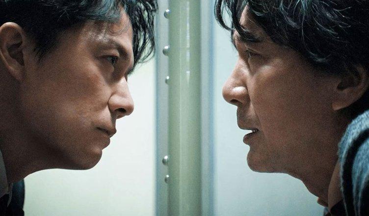 film giapponese the third murder