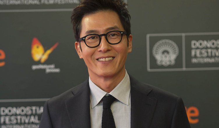 attore Kim Joo Hyuk