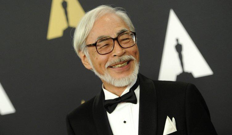 how do you live hayao miyazaki