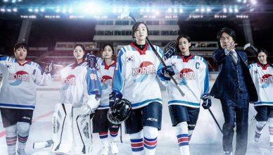 sport su ghiaccio olimpiadi invernali giochi Run off