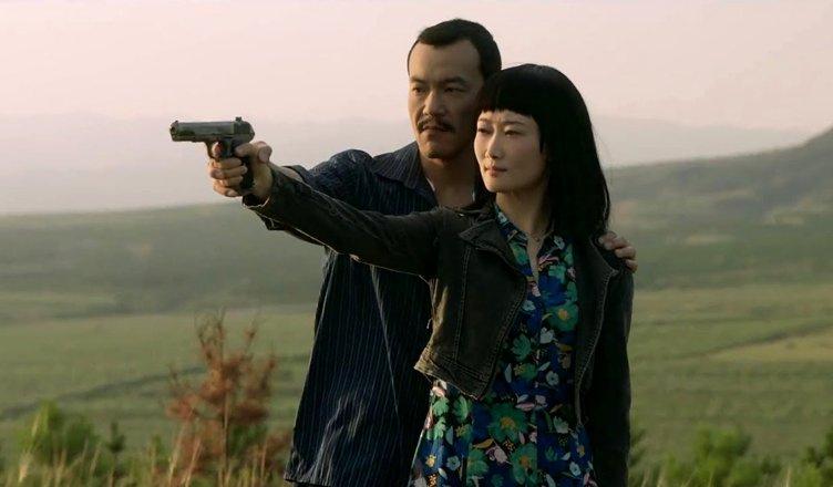 film asiatici a torino 36