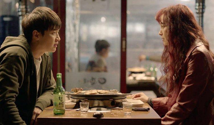 beautiful days film coreano