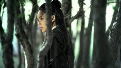 libri sul cinema asiatico