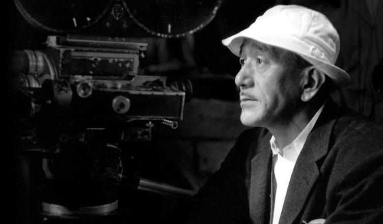 film di Yasujiro Ozu in streaming