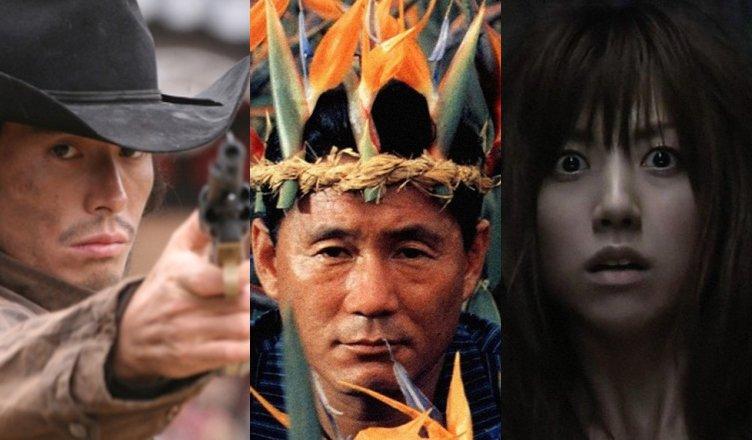 film giapponesi in streaming gratis