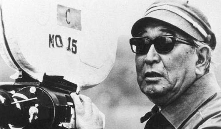 libri su Akira Kurosawa