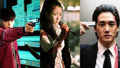 film asiatici su amazon prime video