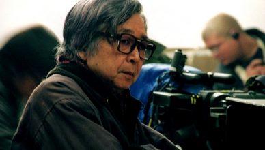 film di yoji yamada