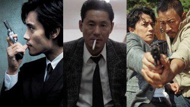 film orientali e asiatici su amazon prime video