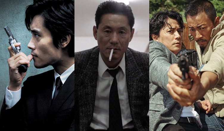 film orientali e asiatici su amazon prime video