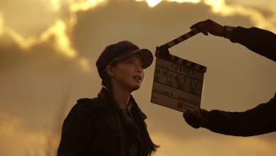 libri sul cinema cinese