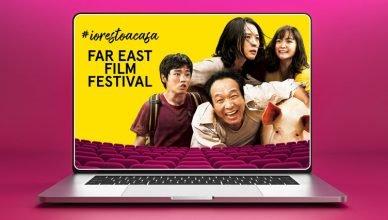 mymovies far east film streaming