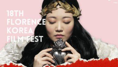 florence korea film fest 2020