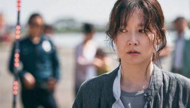 bring me home korean film