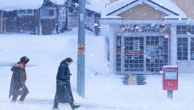 moonlit winter film coreano