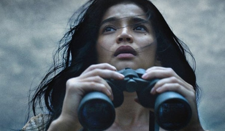 film filippini su netflix