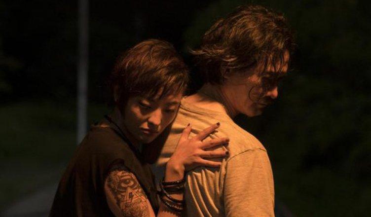 film singaporiani su netflix